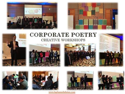 Patchwork corporate poetry 6.JPG