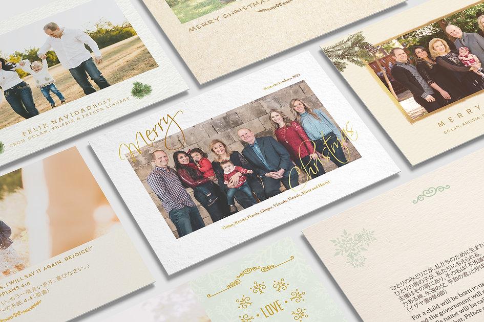 Christmas Card2.jpg