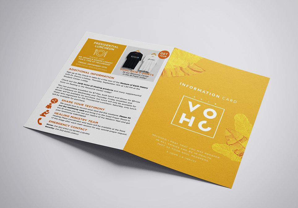 Infocard3.jpg