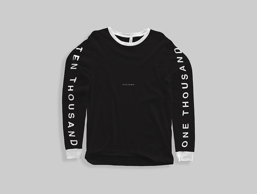LONG sleeve.jpg