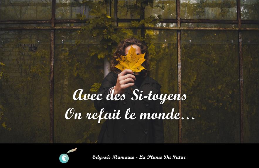 Carte_rentrée_14