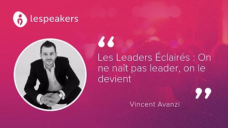 les-leaders-eclaires-on-ne-nait-pas-lead