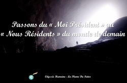 Carte_rentrée_3
