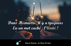 Carte_rentrée_2