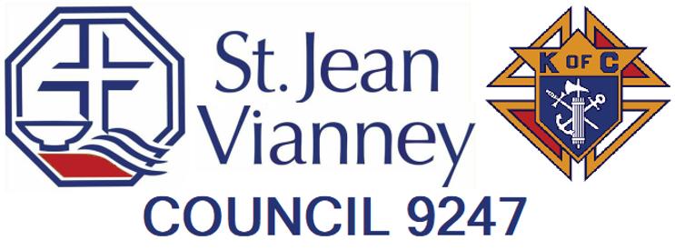 9247 logo.png