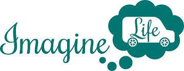 Imagine Life logo.jfif