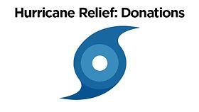 hurricane logo.jpg