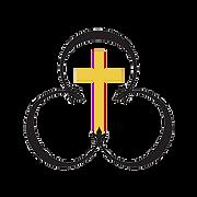 ctcc logo.png