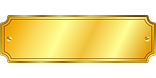 plaque-clipart-blank.png