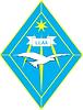 LLAA logo.png