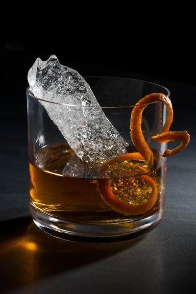 Drinks_New Fashioned_100-Edit.jpg
