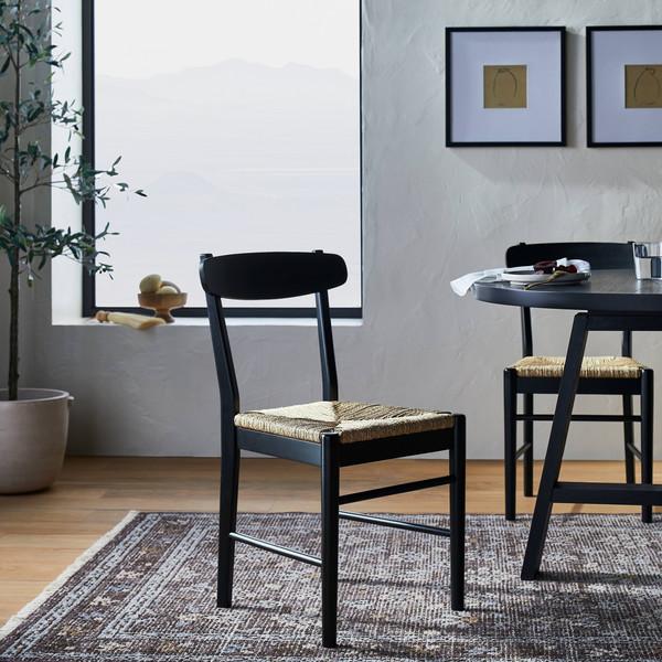 Dining Chairs 2.jpg