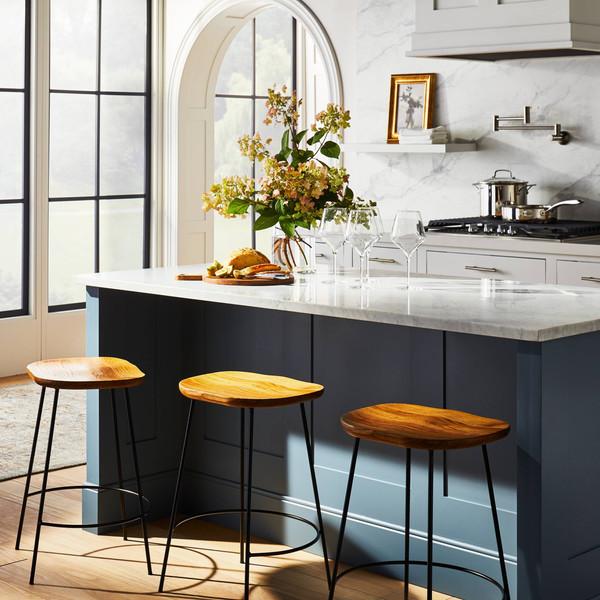 Kitchen6.jpeg