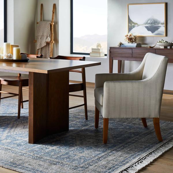 Dining Chairs 3.jpg