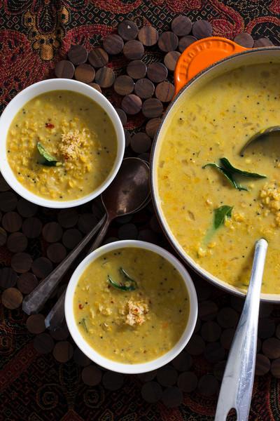 Soups_Stews_CurriedLentilDhal_016.jpg