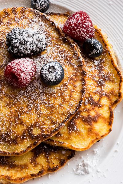 Breakfast_LemonRicottaHotcakes_301-Edit.