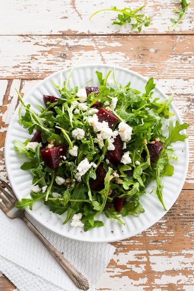 Salads_Sides_RoastedBeetSalad_215-Edit.j