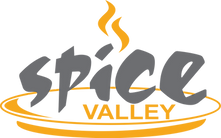 SPICE VALLEY grey LOGO.png