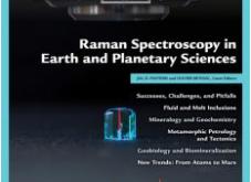 Raman Spectroscopy Online Journal