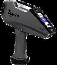 Portable XRF Bruker Tracer5g
