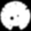 pss-logo1-med-w (1).png