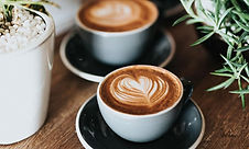 coffee-Newsletter-photo-1024x614.jpg