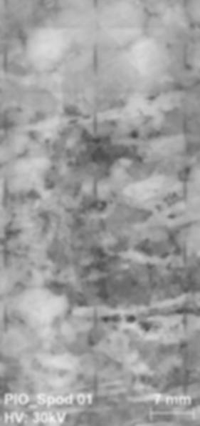 PIO_Spodumene_Mosaic_MicroXRF