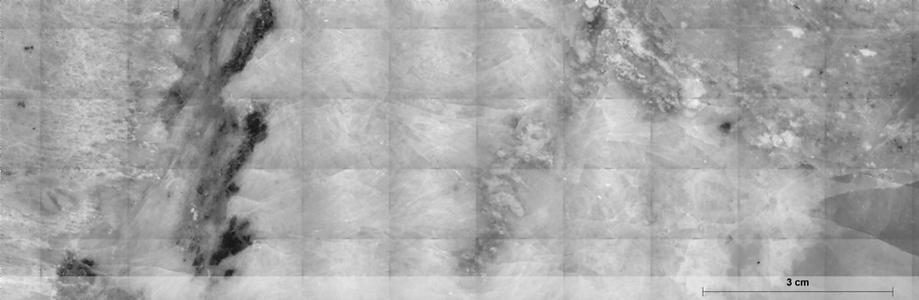 lithium caesium tantalum pegmatite_mosaic