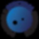 Portable-Spectral-Services-Logo
