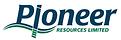 pioneerresourceslimitedlogo (1).png