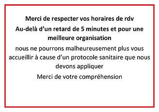 consigne_client_entrée_du_client_covid_