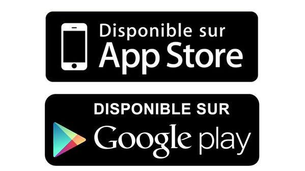 app-store-google-play.jpg