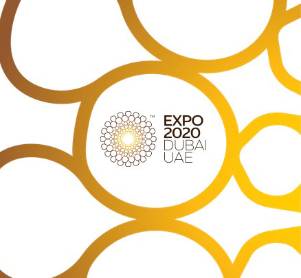EXPO 2020 DUBAI - WORLD MAJLIS