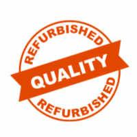 Quality refurbished stamp.jpg