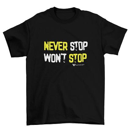 never stop shirt.png