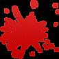 1590430656youtube-transparent-youtube-icon-splash.png