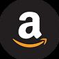 Amazon-512.png