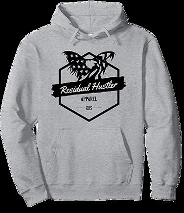 gray hoodie black logo.png