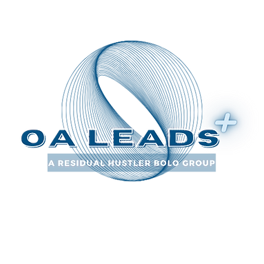 Color 2 OA LEADS (1).png