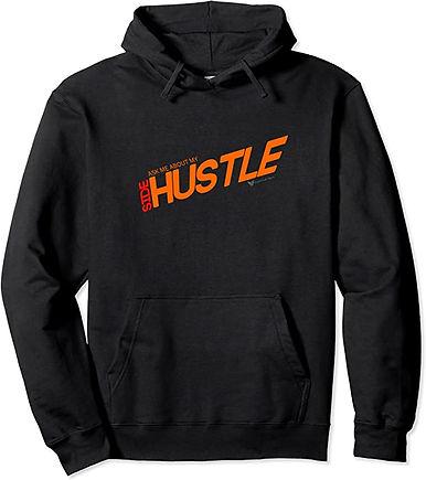 hoodie for website.jpg