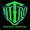 2020 Team Nitro Logo Blue.png