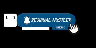RESIDUAL HUSTLER (2).png