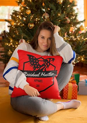 Mockup red residual hustler pillow.png