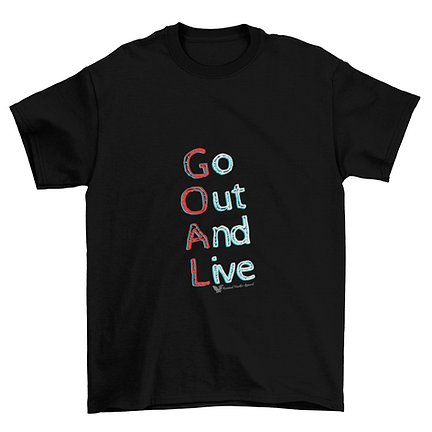 go out and live shirt.png