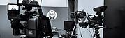 Studio 1.webp