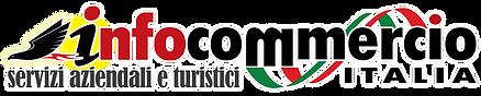 infocommercio+logo+copia-61217ca0.png
