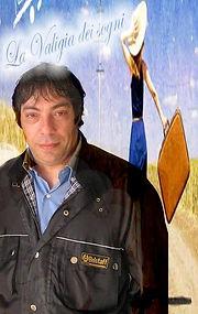 Francesco Paolo