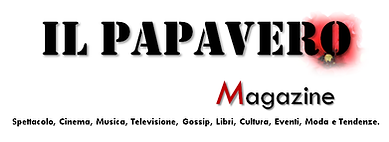 papavero.png