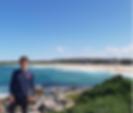 foto playa maroubra.PNG