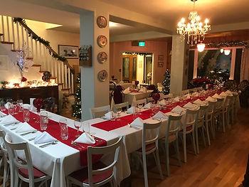 Dinner Dec. 14:18 0544.jpg